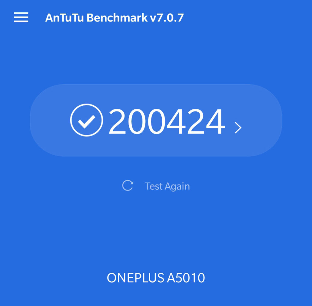 antutu-oneplus-5t-screenshots-1