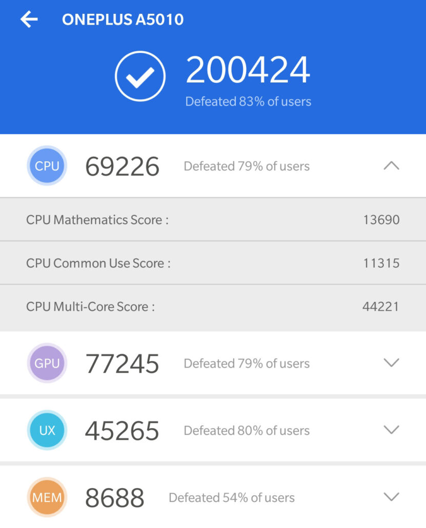 antutu-oneplus-5t-screenshots-3