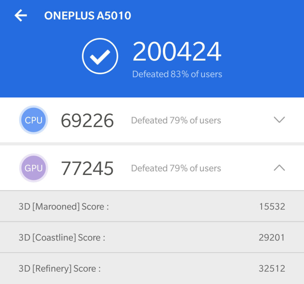 antutu-oneplus-5t-screenshots-4