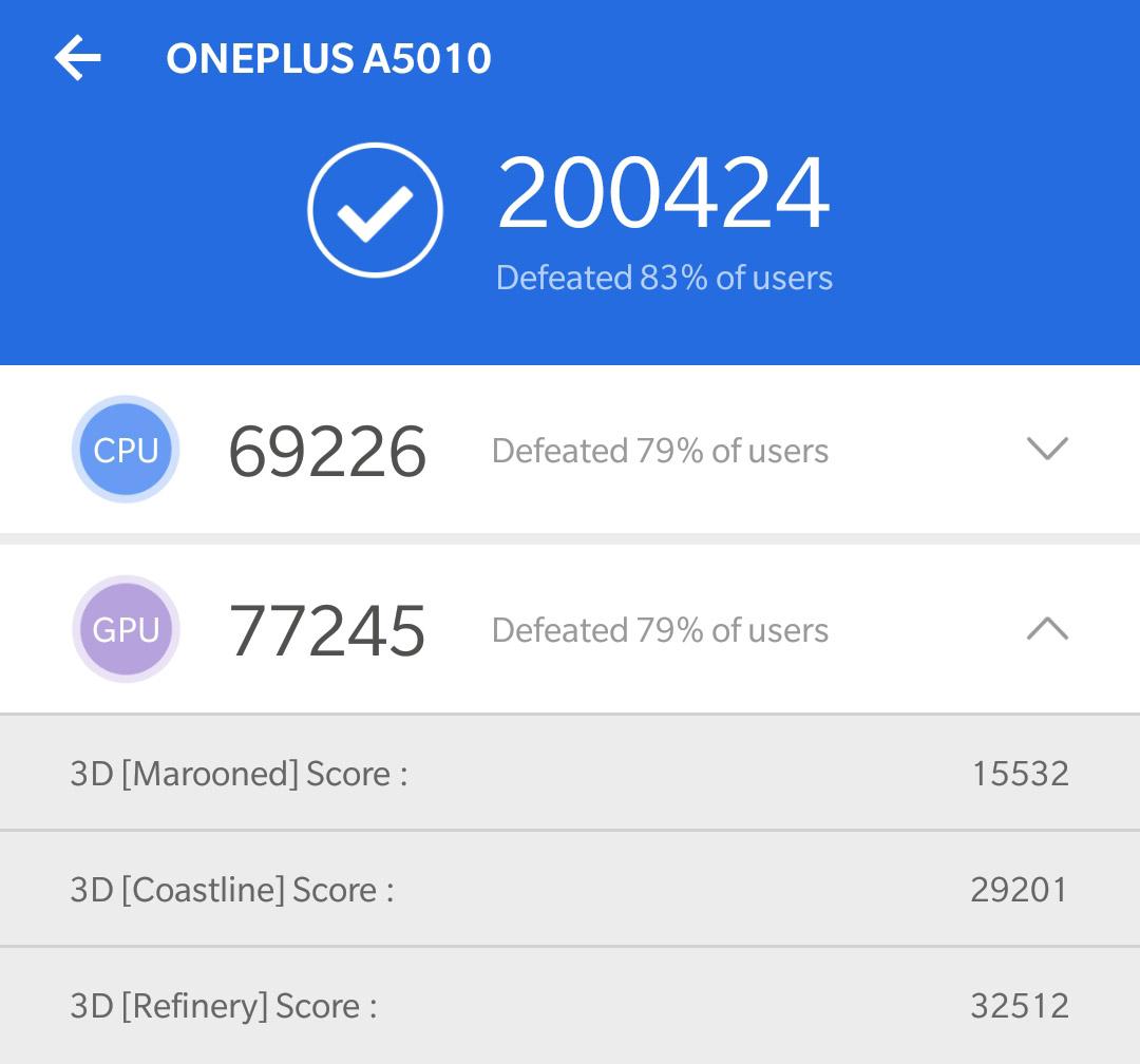 antutu-oneplus-5t-screenshots-4