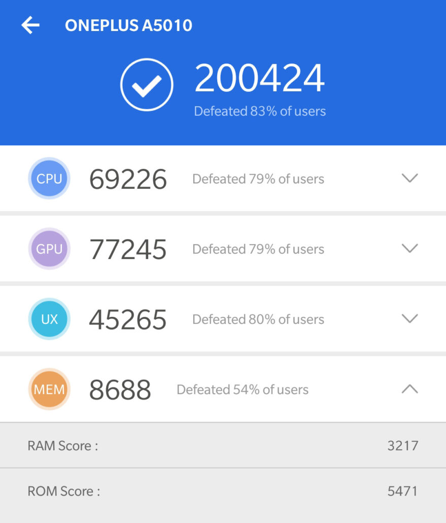 antutu-oneplus-5t-screenshots-6