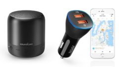 anker-deals-spectrum-soundcore-mini