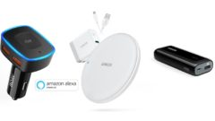 anker-deals-viva-powerwave-e1