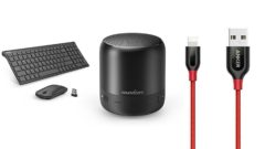anker-powerline-deals-and-soundcore-mini