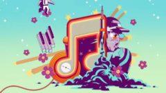 apple-music-werbung-e1509554424708
