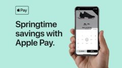 apple-pay-10