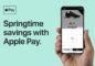 apple-pay-10