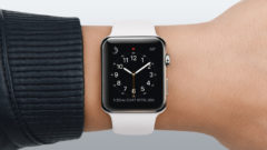 apple-watch-4-7