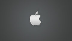 apple-logo-49