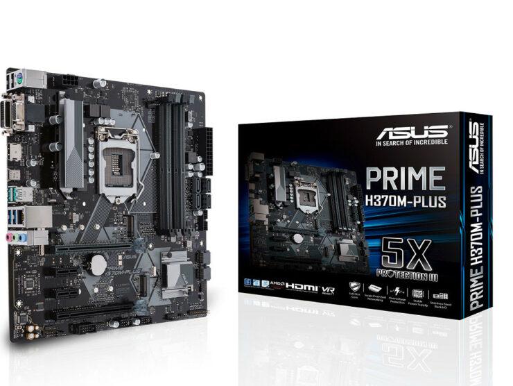 asus-prime-h370m-plus