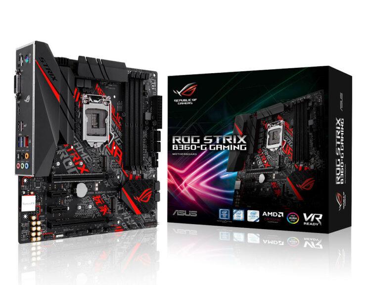asus-strix-b360-g-gaming