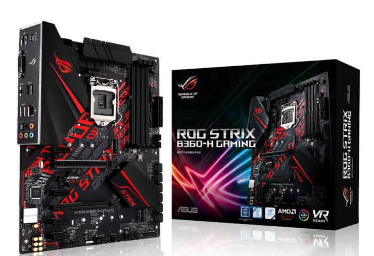 asus-strix-b360-h-gaming