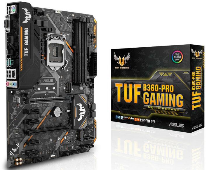 asus-tuf-gaming-b360-pro-gaming
