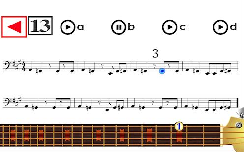 bass-2