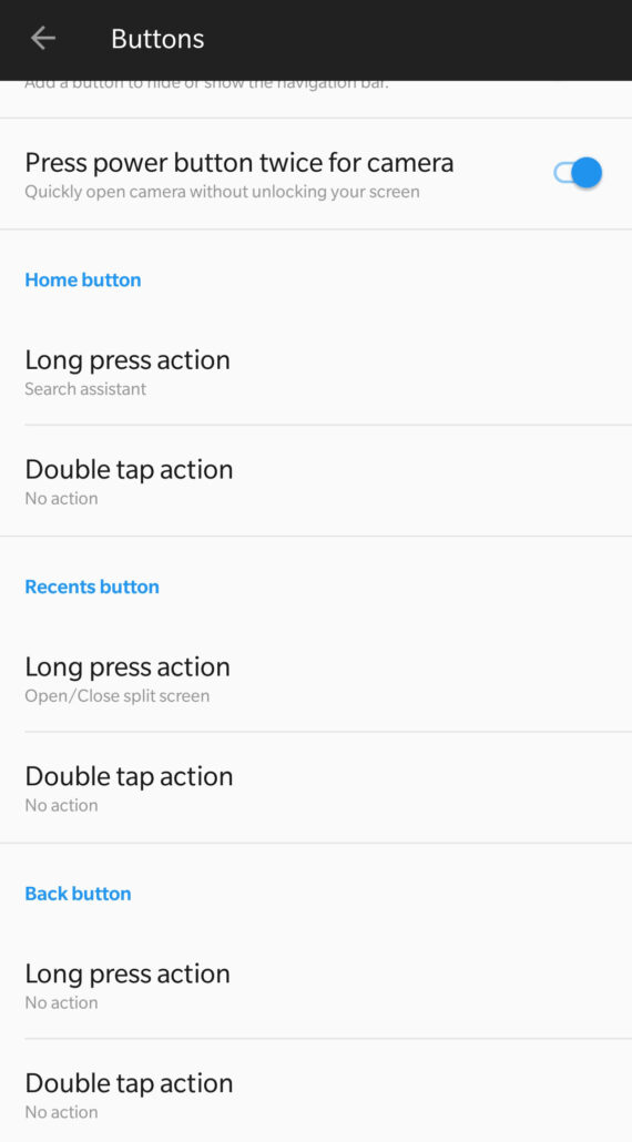 buttons-lower-image