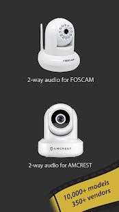 camera-2-2