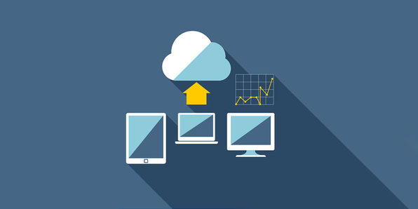 Essential Cloud Computing Lifetime Bundle