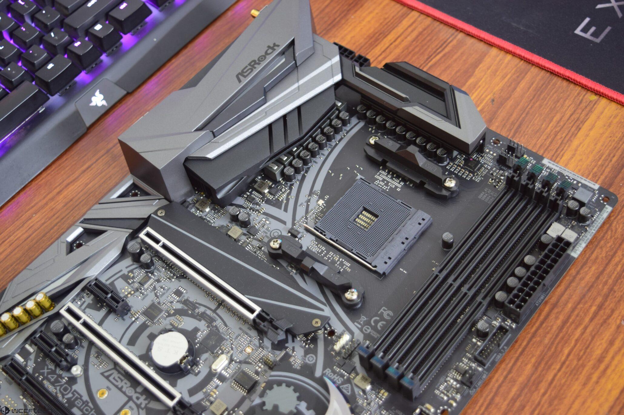 dsc_0010-custom-3
