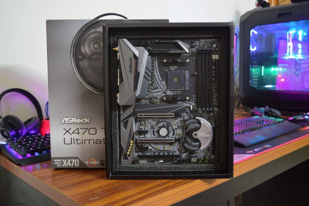dsc_1040-custom-3
