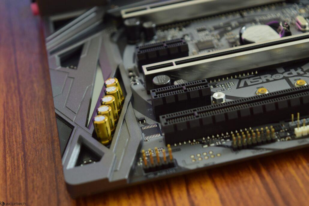 dsc_1060-custom-3