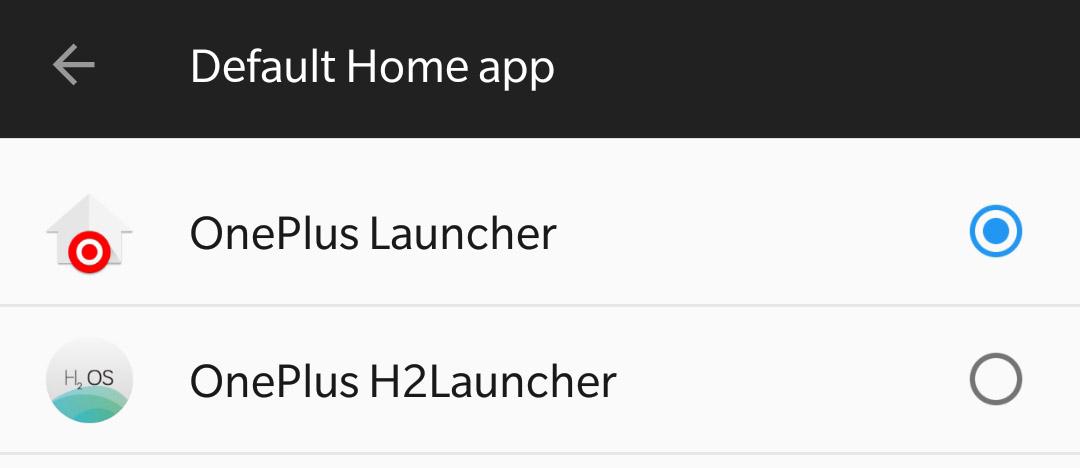 default-home-app