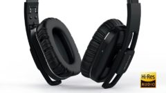 dodocool-active-noise-cancelling-headphones