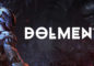dolmen_wallpaper_5120x2880px