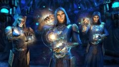 eso_summerset_jointhepsijiicorder_1521454149