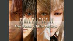 ffxv-future
