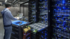 facebook-data-center-hardware