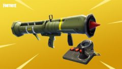 fortnite-guided-missiles