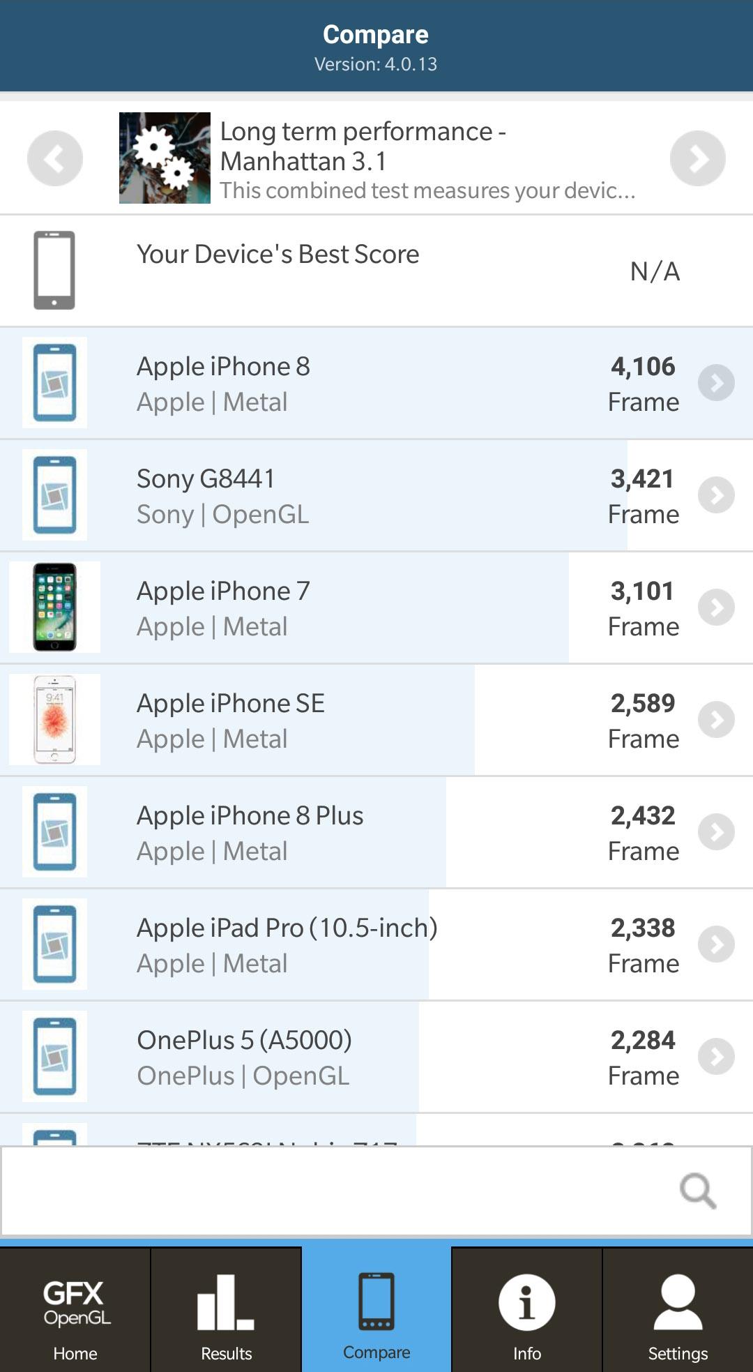 gfxbench-oneplus-5t-screenshots-19