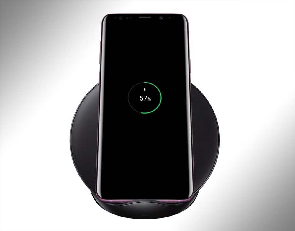 samsung galaxy s9 galaxy s9 plus to bump up storage to. Black Bedroom Furniture Sets. Home Design Ideas