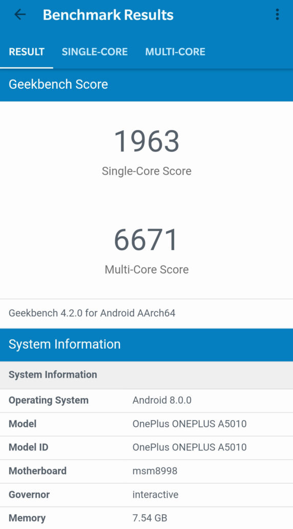 geekbench-4-oneplus-5t-screenshot