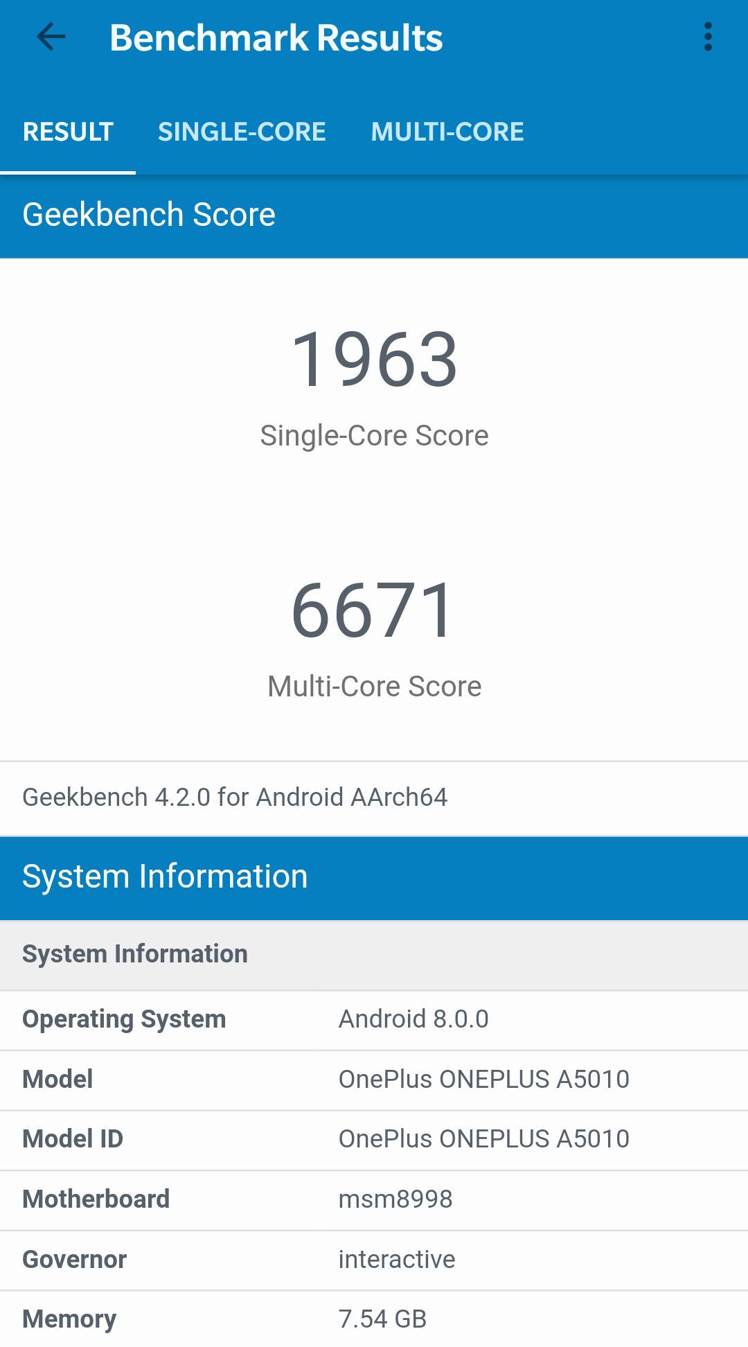 geekbench-4-oneplus-5t-screenshot