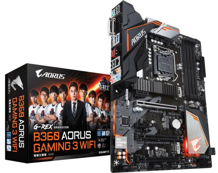 gigabyte-b360-aorus-gaming-3-wifi