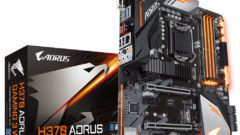 gigabyte-h370-aorus-gaming-3-wifi