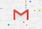 gmail-9