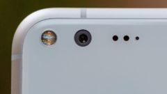 google-pixel-8-7