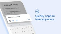 google-tasks-main