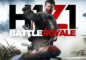 h1z1-ps4-keyart