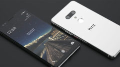 htc-u12-plus-renders-1-2