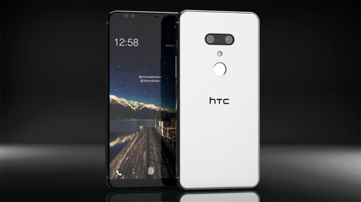 htc-u12-plus-renders-2-3