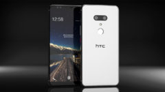 htc-u12-plus-renders-2-4