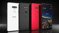 htc-u12-plus-renders-6-3