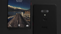 htc-u12-plus-renders-7-3