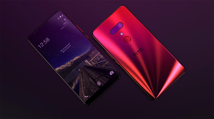 htc-u12-plus-renders-8-5
