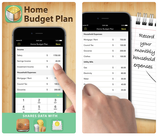 These are the 5 Best Paid iPhone and iPad Apps That are Free