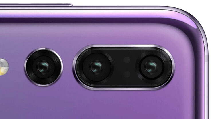 Huawei P20 Pro Triple Camera Explained: Here's Everything You Wanted to Know