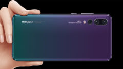 How to Buy the Huawei P20 Pro if You Are Living in the U.S.?